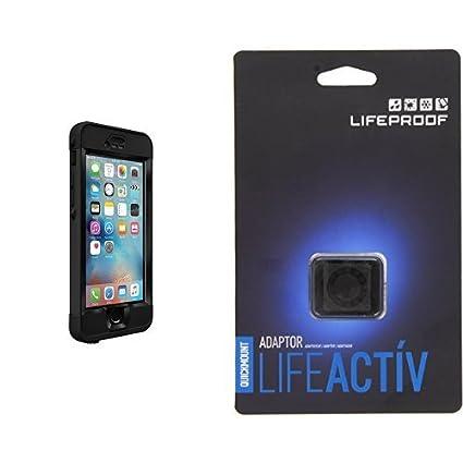 Sweepstake iphone 8 case lifeproof waterproof