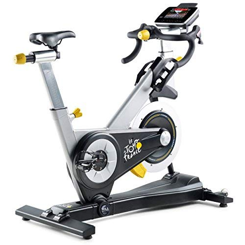 rance Bike Trainers ()