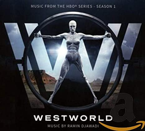 Westworld: Season 1 : OST, Ramin Djawadi: Amazon.es: Música