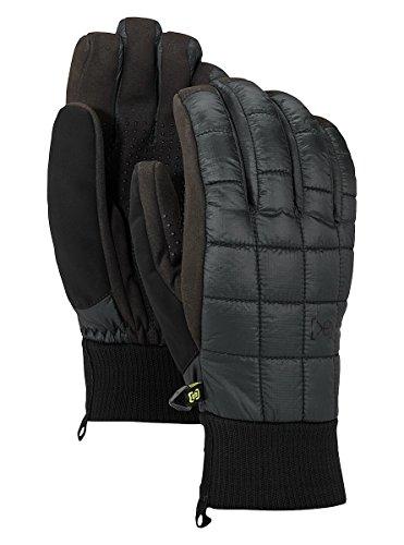 Burton AK Insulator Gloves Mens Sz L