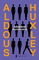 Aldous Huxley (Autor)(252)Comprar novo: R$ 13,95