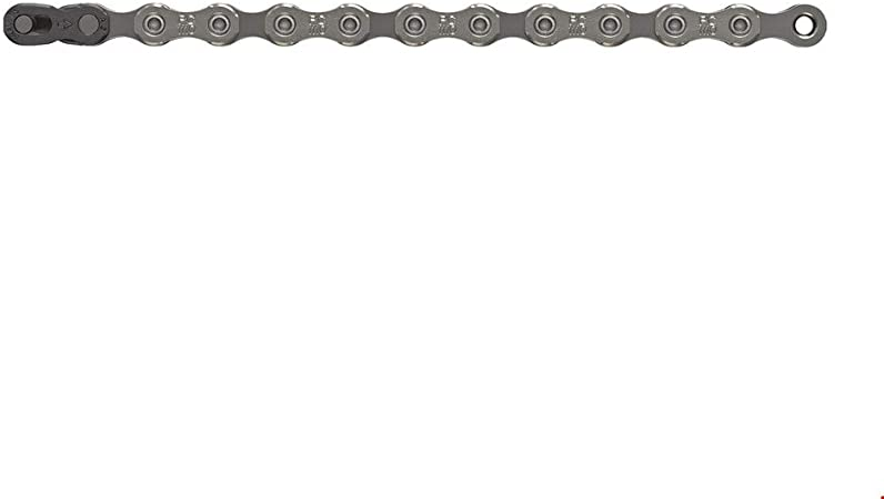SRAM PC 1110 11-COMPARTMENT CHAIN 116 links