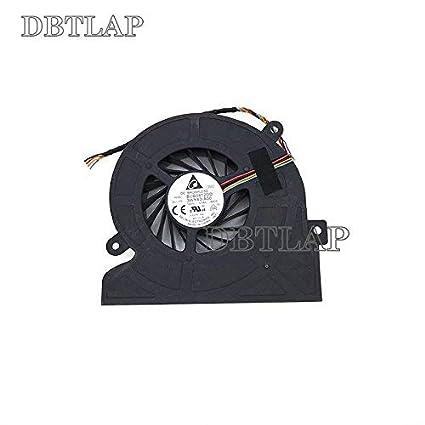 Amazon com: DBTLAP New Cooler Fan Replacement for Dell Optiplex 9010