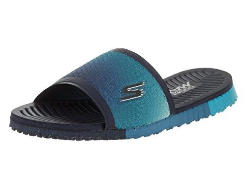 Skechers Dames Gaan Flex - Speelse Sandaal 10
