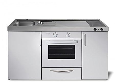 Miniküche Mit Kühlschrank Und Backofen : Miniküche mit kühlschrank und herd kühlschrank kuechenmoebel