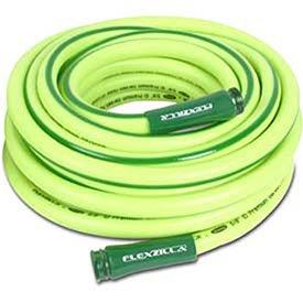hfzg575yw x zillagreentm garden hose
