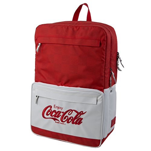 6b718c3b82 Coca- Cola Sneaker Bags (Sneaker Backpack) by HEX