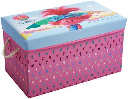 Box trolls toy