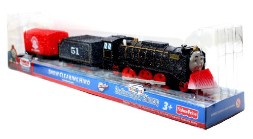 Fisher Price Year 2012 Thomas and Friends DVD Series