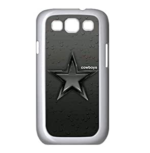 NFL Dallas Cowboys for Iphone 5/5Ss