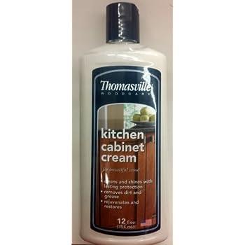 This Item Thomasville Kitchen Cabinet Cream 12 Oz (Pack Of 3)