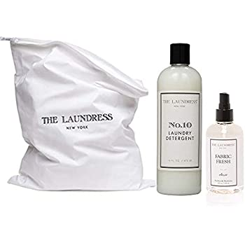 Amazon Com The Laundress 8 Ounce Classic Fabric Fresh 16