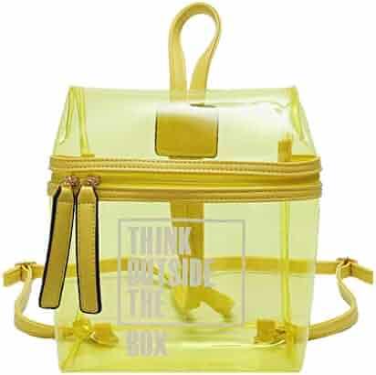 23ab63857877 Shopping Yellows - Under $25 - Last 30 days - Backpacks - Luggage ...