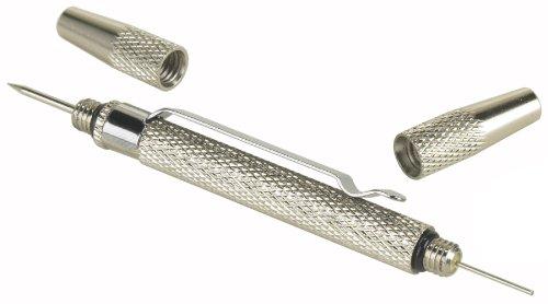 Adjustment Washer - OTC 4658 Windshield Spray Nozzle Needle