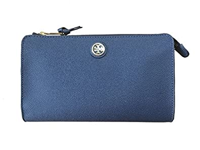 a34da9b54c7 Image Unavailable. Image not available for. Color  Tory Burch Cameron ...