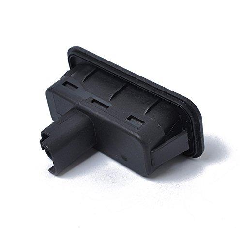 ETbotu Trunk Switch for Renault Clio MK III 8200076256