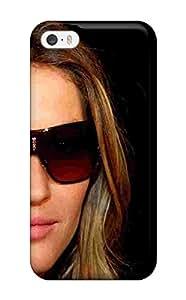 Viktoria Metzner's Shop Premium Iphone 5/5s Case - Protective Skin - High Quality For Gisele Bundchen 1029970K53075287