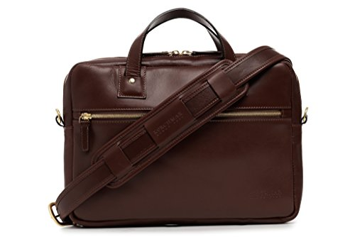 korchmar-lux-wesley-full-grain-leather-slim-13-laptop-briefcase-in-mahogany