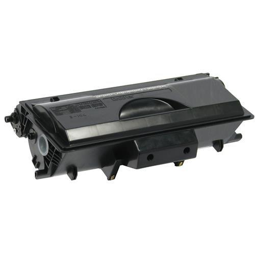 Toner Original BROTHER BRTTN700 Black