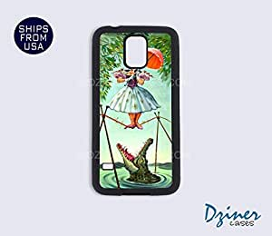 Galaxy Note 3 Case - Disney Haunted Mansion