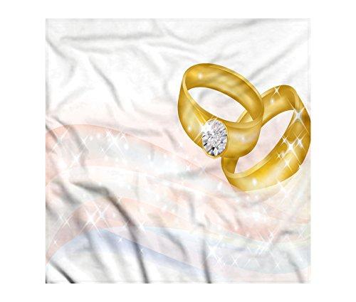 bandana with gems - 8