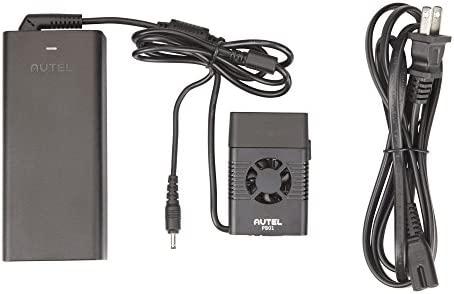 Autel Robotics Cargador para Uso con baterías X-Star Premium y X ...