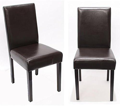 4 Stühle gebraucht Massivholz Buche acheter sur Ricardo