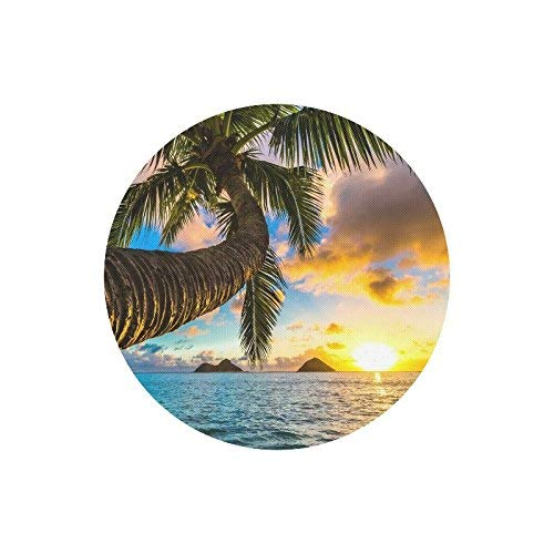 Interest Beautiful Lanikai Kailua Beach Sunrise in for sale  Delivered anywhere in Canada