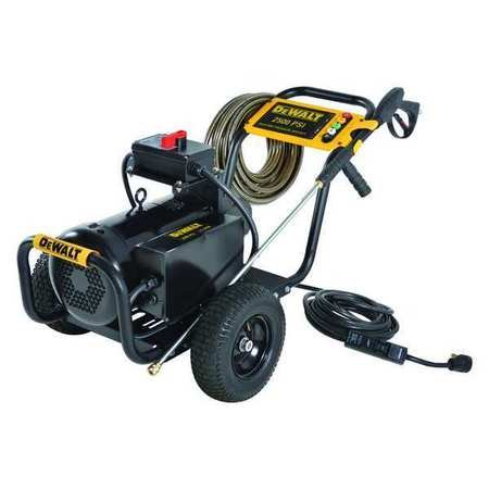 DeWalt-Professional-2500-PSI-Electric-Cold-Water-Pressure-Washer-w-General-Pump-208230V-1-Phase-DXPW2500E