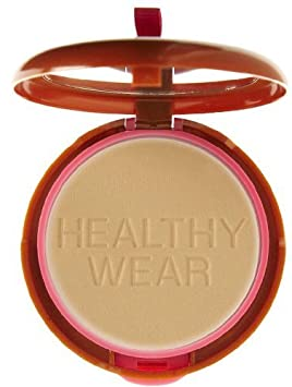 Physicians Formula Healthy Wear SPF 50 Bronzer-Fair-0.37 oz