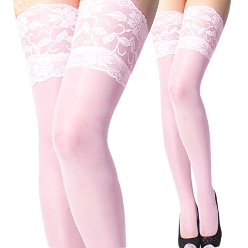 DDLBiz Women Stockings Repair Underwear