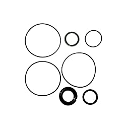 HELM SEAL KIT FOR 50 SERIES