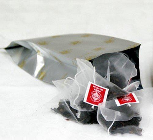 CUBE BOX オリエンタルバカンス 27.5g (2.5g×11包)