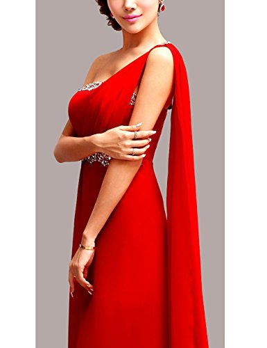 Abiballkleid Abendkleid Kleider Brautjungfernkleid LF4057 Ballkleid Hochzeitskleider Abschlussball Lactraum vx6wqFnU