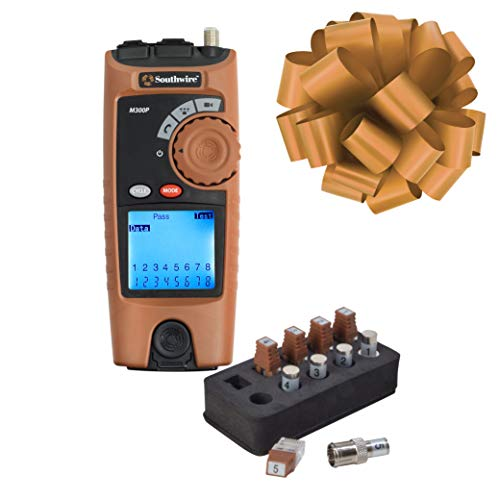 Most Popular Voltage Testers