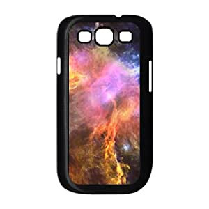 Samsung Galaxy S3 9300 Cell Phone Case Black nebula Phone cover T7418820