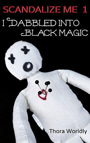 black magic dating sites