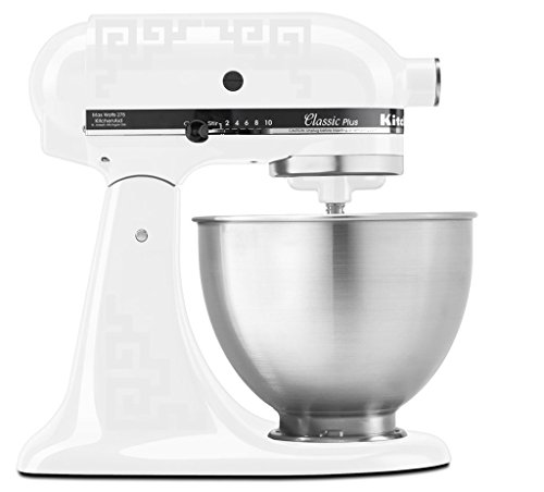 viking kitchen mixer - 5