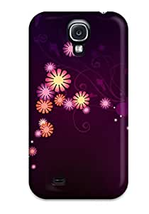 (BikJEpM1997MhMDX)durable Protection Case Cover For Galaxy S4(animated S )
