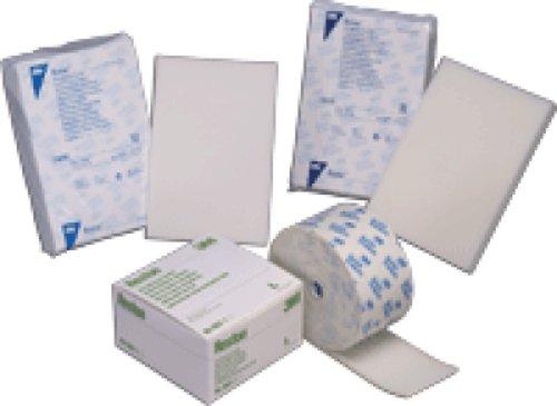 Self Adhering Foam Pad - 1