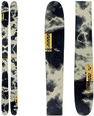 2021 K2 Poacher Skis
