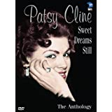 Patsy Cline Sweet Dreams Still