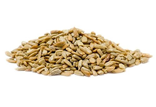 Top 1 recommendation salted rosted sunflower seeds for 2019