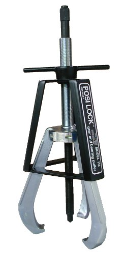 Gear Puller For Rent : Cheap rope chain pulls industrial scientific
