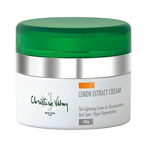 cv-lemon-extract-cream-pigmentation-cream