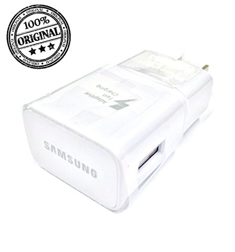 Buy Phone Charger - 9
