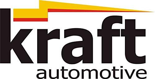 KRAFT AUTOMOTIVE 1220971 Idler Pulley