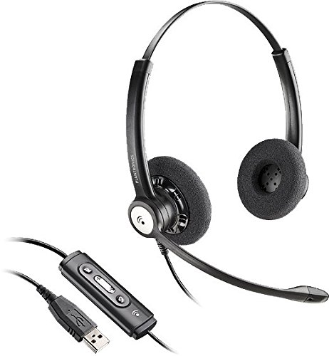 PLANTRONICS BLACKWIRE C620 DRIVER FOR WINDOWS 8