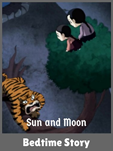 Sun and the Moon on Amazon Prime Video UK