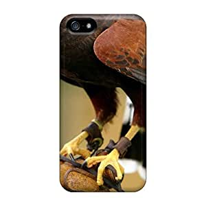 Eagle Zoo Awesome High Quality For SamSung Galaxy S4 Phone Case Cover Skin